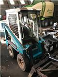 Belle 730, 1999, Skid steer loaders