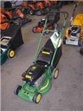 John Deere R 40, Walk-behind mowers