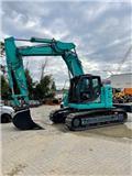 Kobelco SK 230 SR LC-5, 2019, Crawler Excavators