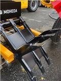 Moheda 410 MB Markberedare, Farm Equipment - Others