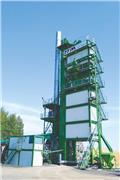 TTM Tietou Machinery GLB Asphalt Plant, 2020, Асфальтосмесители