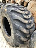 Nokian Forestking F, Tyres