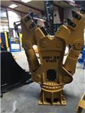 OSA RS1800 Betonknuser, 2019, Hydraulik / Trykluft hammere
