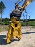 OSA RS1800 Betonknuser, 2020, Építőipari Törőgépek