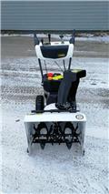 Other groundcare machine Stiga Alpina, 2019