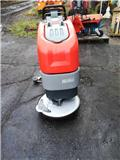 Hako B 45, 2011, Utility machines
