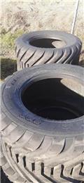 BKT avmonteringsdäck 550/45-22,5, Ruedas