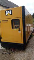 Caterpillar C 13, 2017, Diesel Generators