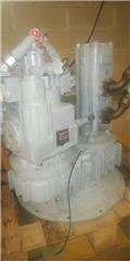 Lebrero Bombas hidraulica lebrero dinapac، هيدروليات