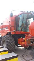 Case IH 5088, 2011, Swathers/ Windrowers