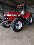 CASE 721, 1999, Mga traktora