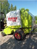 CLAAS 250 RC, 2000, Balirke (okrogle bale)