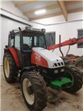 Steyer 975, 2003, Traktori