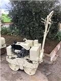Ingersoll Rand BT570, 2003, Other rollers