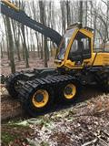 Other XL Traction Float Pro Wide Symetric 710x22,5, Tracks, chains and undercarriage