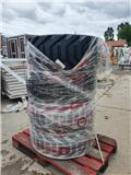 JLG 315 55 D20, 2020, Tires, wheels and rims