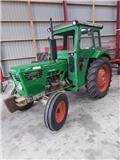Deutz 5006, 1973, Tractores