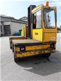 Jumbo S/SLK50, 1994, Dieseltrukit
