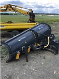 Stark UFO AL3700, 2013, Sniega traktori