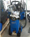 Nilfisk MC 3C 150/660, 2017, High pressure washers
