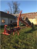 Kverneland RX, 2004, Afgrødehåndtering - Andet udstyr