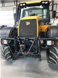 JCB 185, 2001, Tractoren