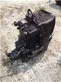 Valmet 890 Transfer gearbox VL48, 1999, Váltók