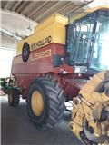 New Holland 23, Combine harvesters