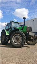Deutz-fahr DX6.30, 1991, Tractors