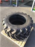 Alliance 340/85R28 Farm Pro II, 2020, Tyres, wheels and rims