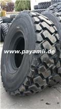 Michelin Rigdon 18.00R25 *** NEU, 2015, Tyres