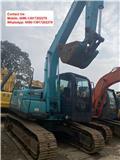Kobelco SK 140, 2016, Crawler Excavators