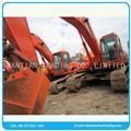 Doosan DH 300 LC-7, 2016, Crawler excavators