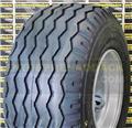 Other 400/60-15.5/14 PR IM36 VAGNSHJUL, Tyres, wheels and rims