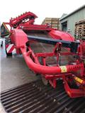 Grimme GT 170 M DMS, 2012, Potato harvesters and diggers