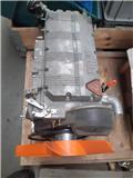 Lombardini LDW1404, Motores