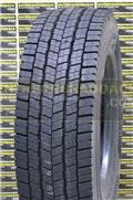 Pirelli TW:01 295/80r22.5 M+S 3PMSF, 2021, Tyres, wheels and rims
