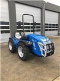 BCS Vithar, 2019, Tractors
