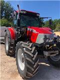 McCormick MC 130, 2013, Traktorer