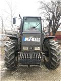 Valmet 8750, 1996, Šumarski traktori