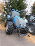 Трактор Valtra T120, 2003 г., 5000 ч.