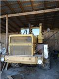 Kirovets K 701, 1990, Traktorid