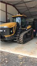 Challenger MT 855 B, 2006, Traktoriai