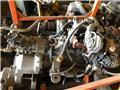 Iveco S4D104E ENGINE, Motorok