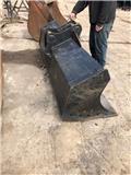 Northern Breakers 14 Ton Excavator, 2019, Mga bucket/balde