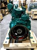 Other Volvo Penta TAD620VE, 2017