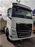 Volvo FH540, 2018, Tractores (camiões)
