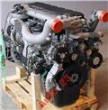 Naprawa Silnika D2676LF D26 Euro 4 5 TGA TGS TGX, Motorer