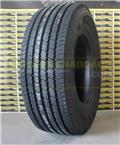 Kumho KWA03 385/65R22.5 M+S styrdäck, 2019, Tyres, wheels and rims