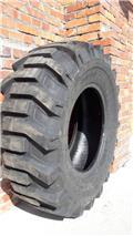 Mitas 17.5L-24 Tractor Industrial, 2015, Tires
